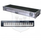 M-Audio Key Studio 88II Flightcase