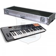 M-Audio Oxygen 49 MK IV Flightcase
