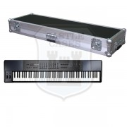 M-Audio Oxygen 88 Flightcase