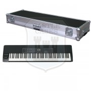 M-Audio Pro Key 88 Flightcase