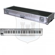 M-Audio Pro Key Sono 88 Flightcase