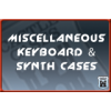 Misc Keyboard Cases