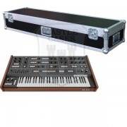 Elka Synthex Flightcase