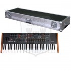 Dave Smith Prophet 08 Synth Flightcase