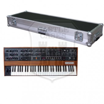Dave Smith Prophet-05 Synth Flightcase