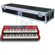 Nord C1 Flightcase