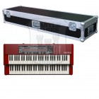 Nord C2 Flightcase