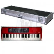 Nord Electro 2 Sixty One Flightcase