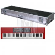 Nord Electro 3 Seventy Three Flightcase