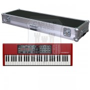 Nord Electro 3 Sixty One Flightcase