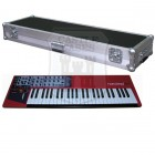 Nord Lead 2X Flightcase