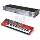 Nord Lead 4 Flightcase