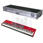 Nord Piano 3 Flightcase