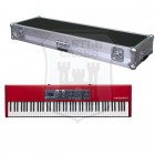 Nord Piano 4 Flightcase