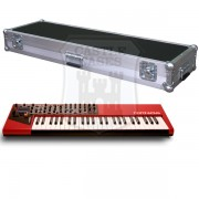 Nord Wave Flightcase