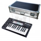 Novation Launchkey 25 Flightcase