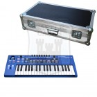 Novation Ultra Nova Flightcase