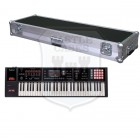 Roland FA06 Flight Case