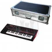 Roland JD-XI Flightcase