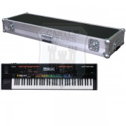 Roland Jupiter-50 Flightcase