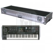 Roland V-Synth GT Flightcase