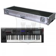 Yamaha MX 49 Flightcase