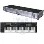 Yamaha MX 61 Flightcase