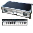 Korg MicroSTATION Flightcase
