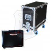 Ashdown Fallen Angel Flightcase