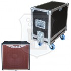 Ashdown AAA 100 BT EVO Flightcase