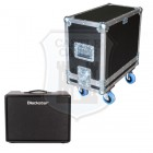 Blackstar Artist 15 Flightcase