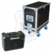 Cornford Roadhouse 30 Flightcase