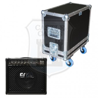 Engl MetalMaster Flightcase
