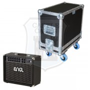 Engl Raider Flightcase