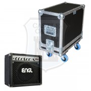 Engl RetroTube Flightcase