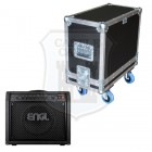 Engl Screamer Flightcase