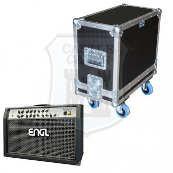 Engl Sovereign Flightcase