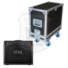Engl Thunder 50 Flightcase
