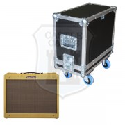 Fender 57 Deluxe 112 Flightcase