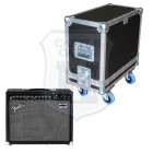 Fender 900 Flightcase