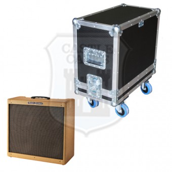 Fender Bassman Flightcase
