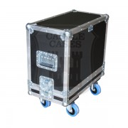 Fender Concert Flightcase
