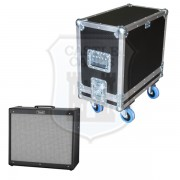 Fender Hot Rod Deluxe 212 Flightcase