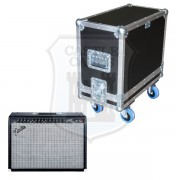Fender Stage 160 Flightcase
