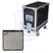 Fender Super Reverb Flightcase