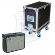 Fender Twin Flightcase