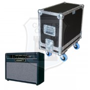 HiWatt Studio Stage Flightcase