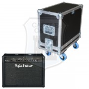 Hughes & Kettner Switchblade 100 Flightcase