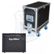Hughes & Kettner Switchblade 50 Flightcase