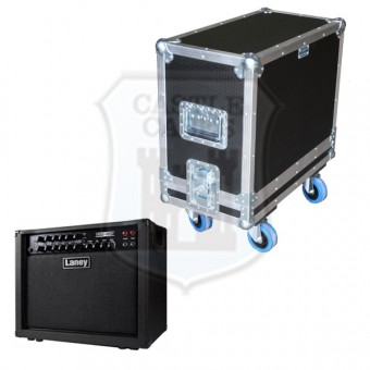 Laney IRT30-112 Flightcase